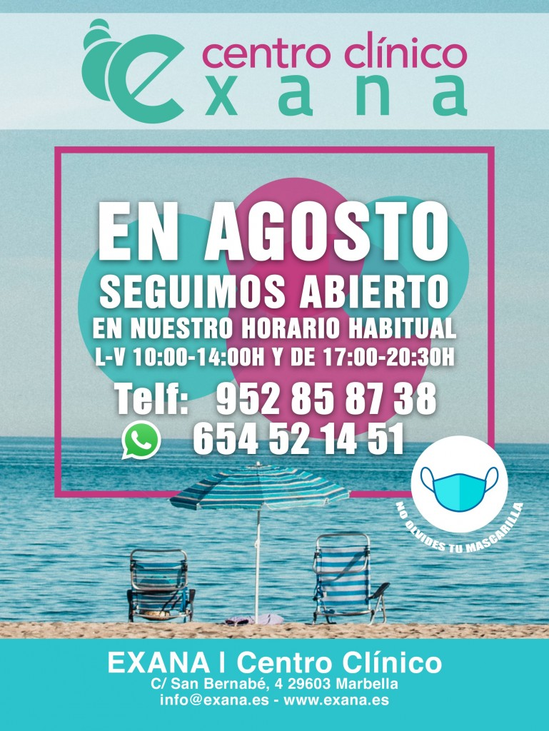 exana-promo-agosto-abierto