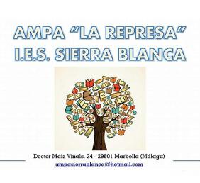 A.M.P.A. La Represa