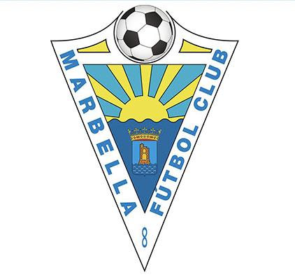 Canteranos Marbella Futbol Club