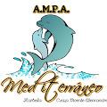 A.M.P.A. Mediterráneo
